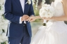 婚姻.jpg