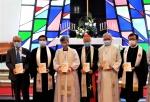五基督教領袖簽署4.jpg