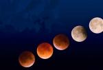 月全食過程.jpg
