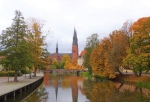 瑞典教會.jpg