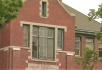 Kamloops Indian Residential School.png