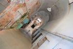 eastern-state-penitentiary-1212044.jpg