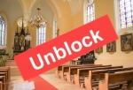 church unblock.jpg