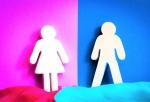 跨性別2.jpeg