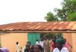 ap_nigeria_school 3.jpg