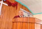 pastor Amber Thapa.png
