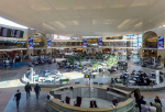 Ben Gurion Airport.png