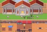 虛擬實境教會x.jpg