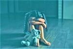 女童虐.jpg