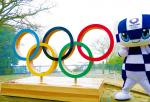 東京奧運會.png