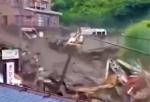 日本泥石流.jpg