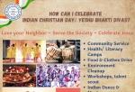 Indian Christian Day.jpg