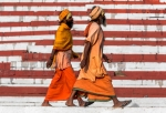 india religion.jfif