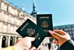 U.S. Passport.jpeg