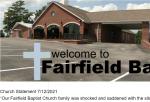 Fairfield Baptist Church.png