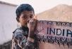 india covid19.jpeg