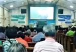 Sarang Jeil Church.jpg