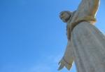 god-in-almada-1496141.jpg