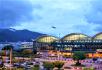 hong kong airport.png
