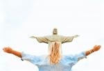 dream to jesus.jpg