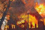 原住民教堂遭焚燒.png
