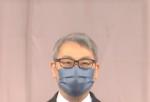 梁國權.png