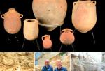 考古.png