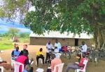 南蘇丹.jpeg
