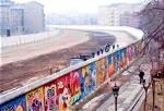 柏林圍牆.jpg