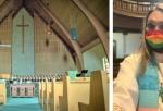 Lorne Park Baptist Church .jpg