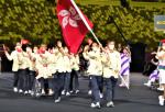 殘奧會2.png