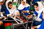 Afghan Girls Robotics Team.png