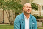 Greg Epstein.jfif