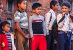 hong kong nepalese.png