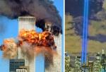 September 11 attacks.jpg