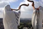 Jewish shofar.png