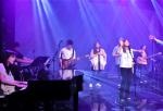 全球華人同步線上Live敬拜2.png