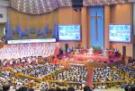 南韓汝矣島純福音教會.png