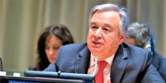 Antonio Guterres.png