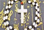 工匠十字架.png