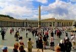 Vatican Green Pass.jpg