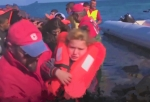 世界移民與難民日.jpg