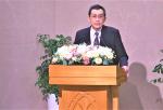 林鴻信教授.png