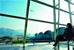 香港國際機場。(圖:機場視頻擷圖).png