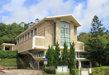 中文大學崇基學院禮拜堂.png