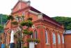 青砂之浦教會.png