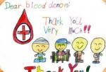 tec_20050615_blood.jpg