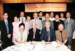 華人教會接棒向前  第七屆華福大會明年7月澳門舉行