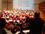 cul_20061013_choir1f.jpg
