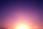 lif_20050629_lif_20050629_sunrise.jpg